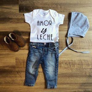 Other - Shirt bundle